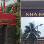 Dịch vụ vệ sinh công nghiệp tại Cẩm Phả