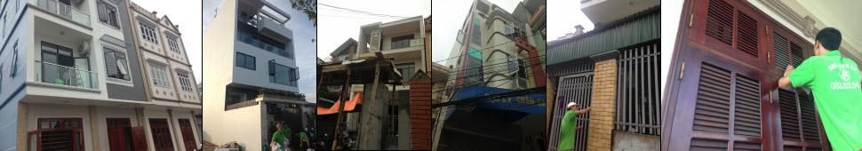 Vệ sinh công nghiệp tại Quảng Ninh 5