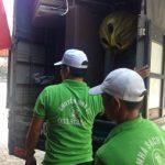 Dịch vụ vận chuyển nhà trọn gói tại Cẩm Phả giá rẻ