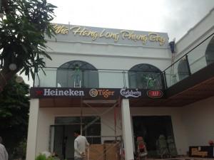 Long-Phung-Bay-3