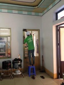 Dịch-vụ-vệ-sinh-công-nghiệp-tại-hạ-long-MTV-Khesim-2