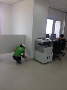 Dịch-vụ-vệ-sinh-văn-phòng-5